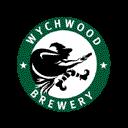 Wychwood Brewery brewery in Witney, Oxfordshire, England
