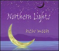 <i>New Moon</i> (Northern Lights album) album by Northern Lights