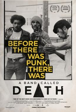 http://upload.wikimedia.org/wikipedia/en/9/9f/A_Band_Called_Death.jpg