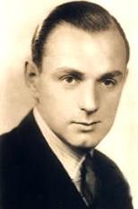 Jack Melford