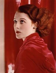 Joan Maude British actress