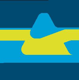 Adelaide International (tennis)
