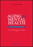 articles about mental health