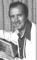 Al Hartley