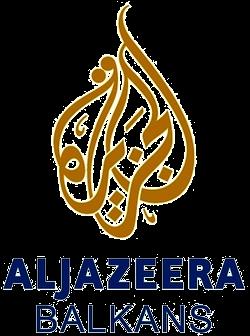 Aljazeera Balkan