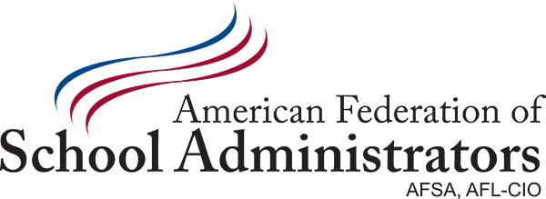 American Federation of School Administrators Education trade union
