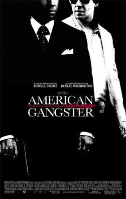 American Gangster (film)