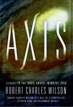 Axis(1stEd).jpg