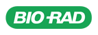 Image result for bio-rad