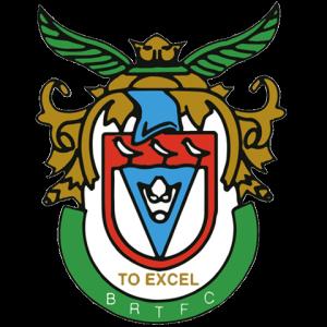 Bognor Regis Town F.C. Association football club in England