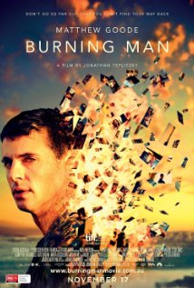 Burning Man (film) film poster.jpg
