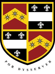 Carres Grammar School Grammar school in Sleaford, Lincolnshire, England