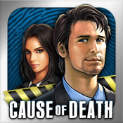 Cause of Death EA Logo.jpg