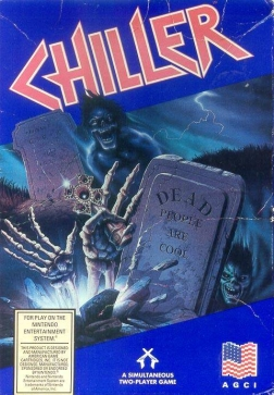 Chiller NES cover.jpg