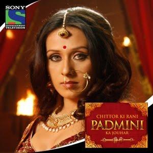 August Full Hindi Movie