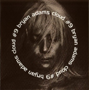 Cloud Number Nine 1999 single by Bryan Adams