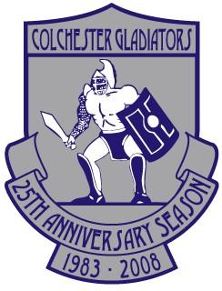 Colchester Gladiators