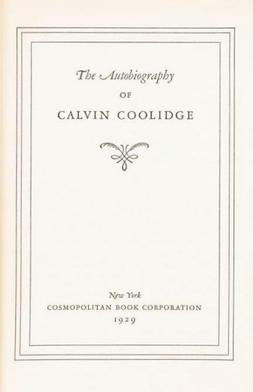 cover page for file