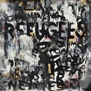 Refugees Embrace Song Wikipedia