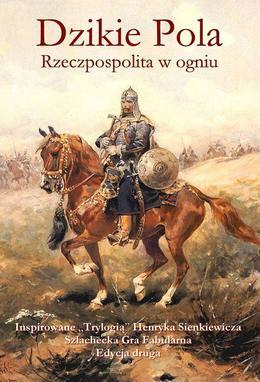 File:Dzikie pola RPG cover.jpg