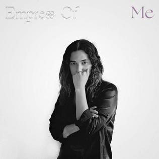 https://upload.wikimedia.org/wikipedia/en/9/9f/Empress_Of_Me.jpg