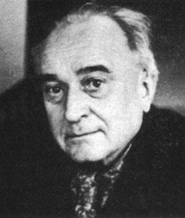 E. E. Evans-Pritchard British anthropologist