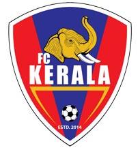F.C. Kerala