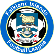 Falkland Islands official football team Falkland Islands official association football team