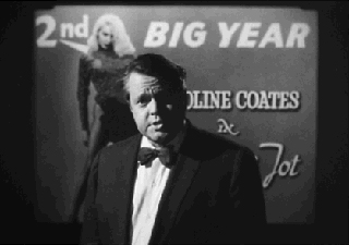 <i>The Fountain of Youth</i> (film) 1958 film by Orson Welles