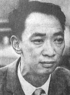 Nguyễn Ngọc Loan Vietnamese police chief