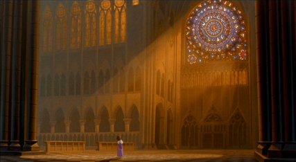 Notre Dame Help Please!!!!!?