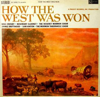 https://upload.wikimedia.org/wikipedia/en/9/9f/How_the_West_Was_Won_%28Bing_Crosby_Album%29_%28album_cover%29.jpg