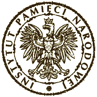 Institute of National Remembrance Polish government-affiliated research institute with lustration prerogatives and prosecution powers