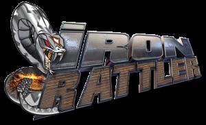 Iron Rattler