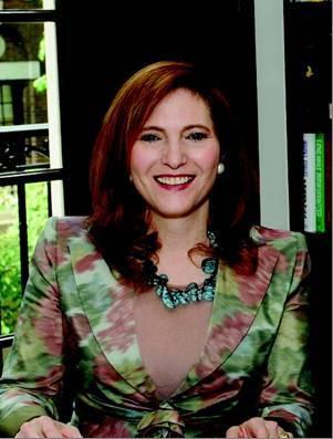 Jennifer Raab Wikipedia