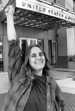 Judi Bari - Wikipedia
