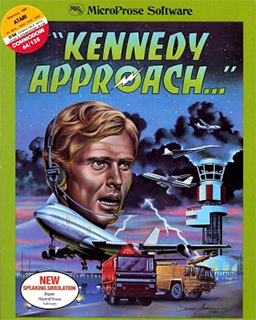 File:Kennedy Approach Coverart.png