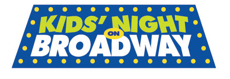 Image result for KIDS NIGHTS ON BROADWAY!