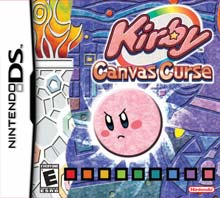 Kirby Canvas Curse Game Cover.jpg