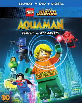 lego dc comics super heroes character encyclopedia pdf
