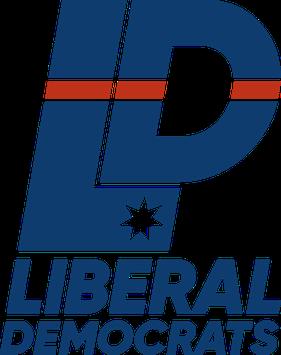 Liberal Democratic Party (Australia) Australian political party