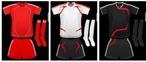 https://upload.wikimedia.org/wikipedia/en/9/9f/Liverpoolfc_0708_kits.png