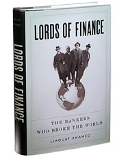 Lords of Finance (book cover).jpg