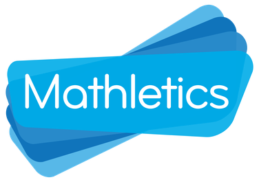 Image result for mathletics logo