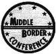 Middle Border Conference.PNG