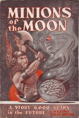 Minions of the moon beyer.jpg