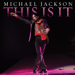 Download Human Nature Song By Michael Jackson