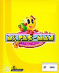 Ms Pac-Man Quest for the Golden Maze coverart.jpg