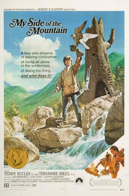 My_Side_of_the_Mountain_Poster.jpg