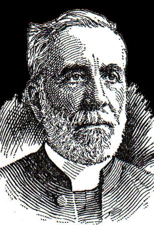 Original title:  File:Nathaniel-Burwash.png - Wikipedia